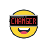 Voice Changer for Discord & Online Games - Download FREE