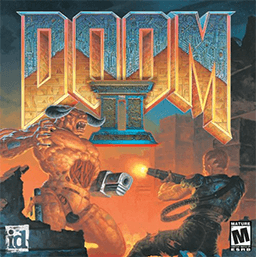 Doom_II_-_Hell_on_Earth_Coverart