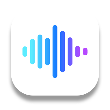 real time voice changer app ios