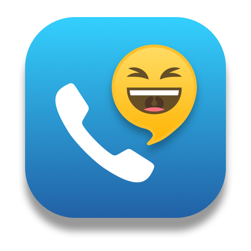 The Best Voice Changer App During Call by Voicemod