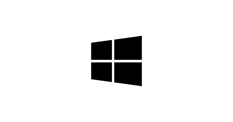 download-sdk-windows