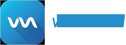 logo-voicemod