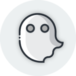 voice changer ghost