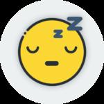 voice changer sleepyhead