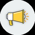 voice changer speechifier