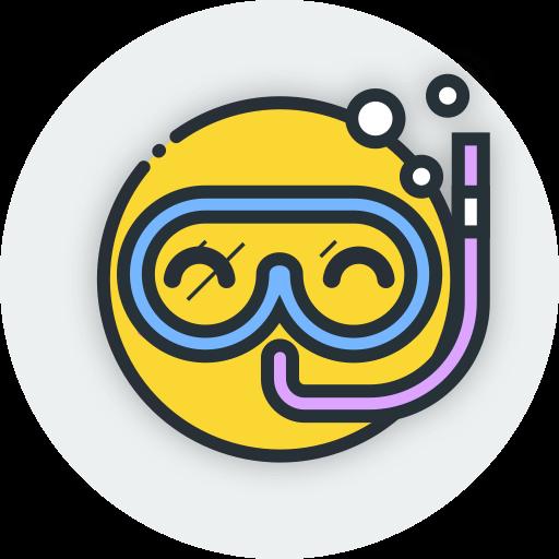 sdk-underwater