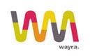 support-wayra