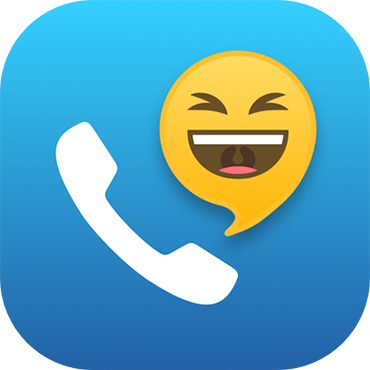 Funny Call – Voice Changer During Call for iOS