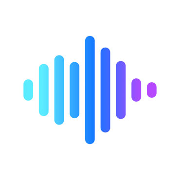 Voice Swap – Video Voice Changer for iOS