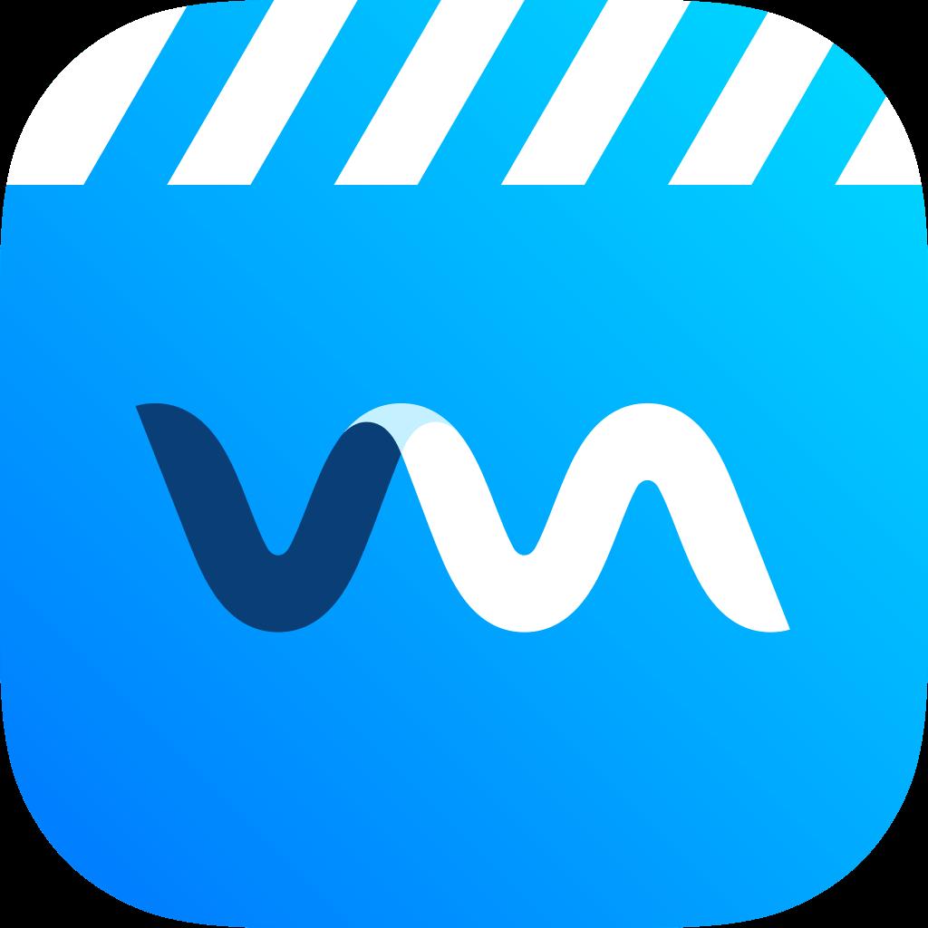 Voicemod Clips – Voice Changer App for TikTok, Instagram & WhatsApp