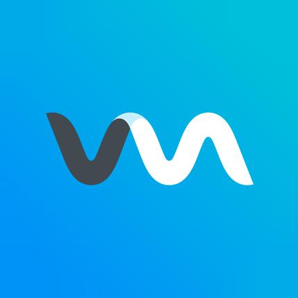 voicemod_balloon