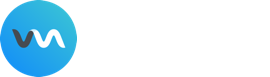 Voicemod - Real Time Voice Changer Technology