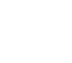 Grand theft auto 5 logo