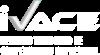 IVACE Logo