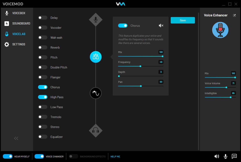 VM_EnhancerVoice