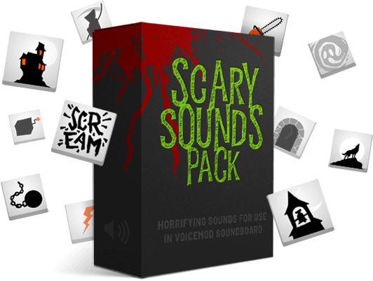 halloween-soundboard